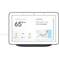 Google Home Hub (2nd Gen) - Hangsegéd