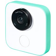 Google Klipek - Kamera