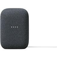 Google Nest Audio - Hangsegéd