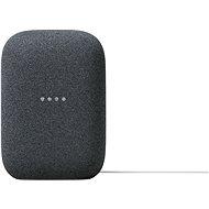 Google Nest Audio Charcoal - Hangsegéd