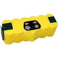 Goowei iRobot Roomba 500, 600, 700, 800 – 3500mAh - Akkumulátor