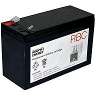 GOOWEI RBC2 - Akkumulátor