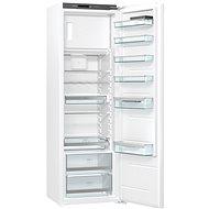 GORENJE RBI5182A1 - Beépíthető hűtő
