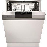 GORENJE GI62010X - Beépíthető mosogatógép