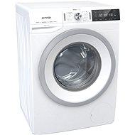GORENJE WA824 - Elöltöltős mosógép