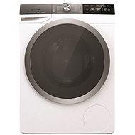GORENJE WS947LN - Elöltöltős mosógép