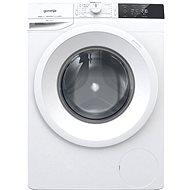 GORENJE WEI62S3 - Keskeny mosógép