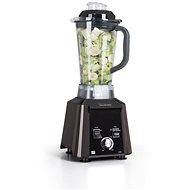 G21 Perfect Smoothie Vitality Red PS-1680NGR - Mixer