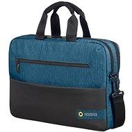 American Tourister CITY DRIFT LAPTOP BAG 15.6 - Laptoptáska ec415b16ff