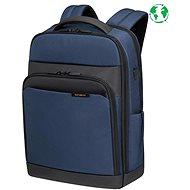 """msonite MYSIGHT LPT. BACKPACK 15.6"""" Blue - Laptop hátizsák"""