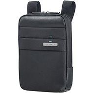 """Samsonite Spectrolite 2.0 keresztpántos táska S 7,9"""" fekete - Tablet táska"""