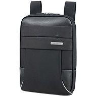 """Samsonite Spectrolite 2.0 FLAT keresztpántos táska L 9,7"""" fekete - Tablet táska"""