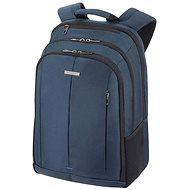 "Samsonite Guardit 2.0 LAPT. BACKPACK M 15,6"" Blue - Laptop hátizsák"