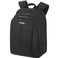 "Samsonite Guardit 2.0 LAPT. BACKPACK S 14,1"" Black - Laptophátizsák"