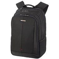 "Samsonite Guardit 2.0 LAPT. BACKPACK M 15,6"" Black - Laptop hátizsák"