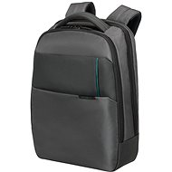 Samsonite QIBYTE LAPTOP BACKPACK 15,6'' ANTHRACITE