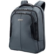 Samsonite XBR Backpack 15.6'' szürke - Laptop hátizsák
