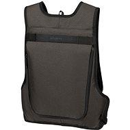 "Samsonite Hull Backpack Sleeve 15.6"" Black"