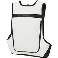 "Samsonite Hull Backpack Sleeve 15.6"" White"