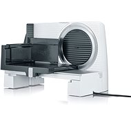 Graef SKS 10021 - Elektromos szeletelőgép