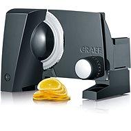 Graef SKS 10002 - Elektromos szeletelőgép