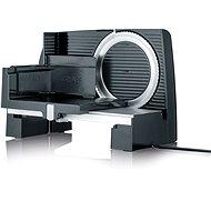 Graef SKS 10022 - Elektromos szeletelőgép