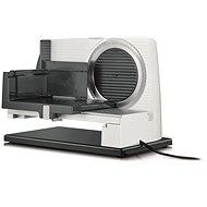 Graef SKS 11021 - Elektromos szeletelőgép