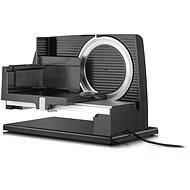 Graef SKS 11022 - Elektromos szeletelőgép