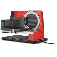Graef SKS 11023 - Elektromos szeletelőgép
