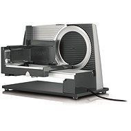 Graef SKS 32020 - Elektromos szeletelőgép
