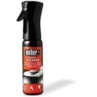WEBER festéktisztító, 300 ml - Tisztító