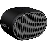 Sony SRS-XB01 fekete - Bluetooth hangszóró