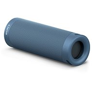 Sony SRS-XB23 kék - Bluetooth hangszóró
