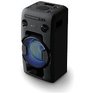 Sony MHC-V11 - Bluetooth hangszóró