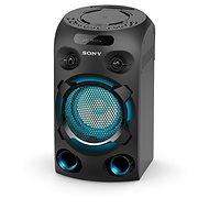 Sony MHC-V02 - Bluetooth hangszóró