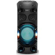 Sony MHC-V42D - Bluetooth hangszóró