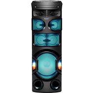 Sony MHC-V82D - Bluetooth hangszóró