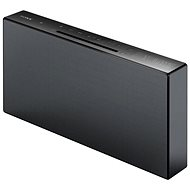Sony CMT-X3CDB - Minirendszer