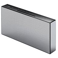 Sony CMT-X3CDW - Minirendszer