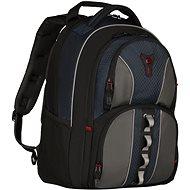 """WENGER Cobalt 16"""" kék - Laptop hátizsák"""