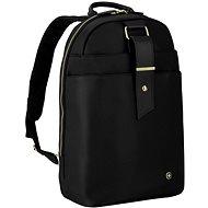 """WENGER Alexa 16"""" fekete - Laptop hátizsák"""