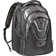 """WENGER IBEX - 17"""" szürke - Laptop hátizsák"""