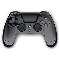 Kontroller Gioteck VX-4 gamepad PS4 / PC fekete