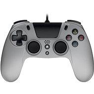 Gioteck VX-4 gamepad PS4 titán
