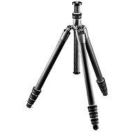Gitzo GT2545TTraveler - Fényképezőgép állvány