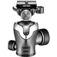 Gitzo GH1382QD - Statívfej