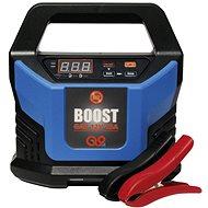 Güde GAB 15 A BOOST - Autó akkumulátor töltő
