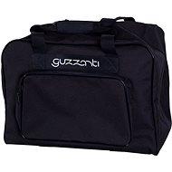 Guzzanti GZ 007 Varrógép táska - Táska