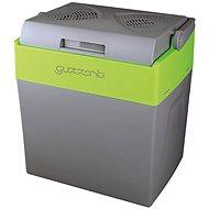 GUZZANTI GZ 30B - Autós hűtőtáska