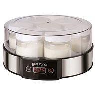 Guzzanti GZ 705 - Joghurtkészítő